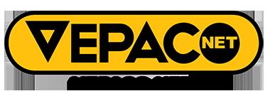 VEPACO.NET